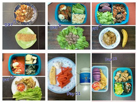 Diet Mayo Paket A Turun 3 6 Kg diet mayo dari review sai resep page 3 of 4 mommies daily