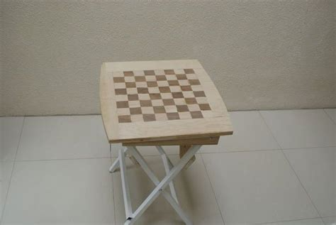 Board Table Plans by 17 Best Images About Chess Board Plans Checker Board