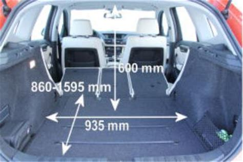 Bmw 1er Adac Test 2013 by Adac Auto Test Bmw X1 Sdrive18d Xline