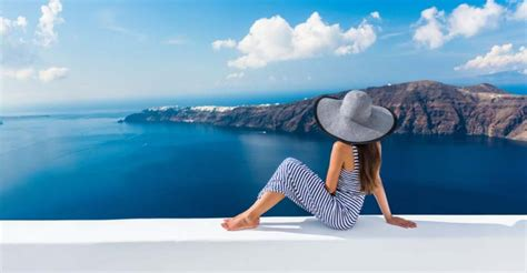 design your dream vacation design your dream vacation and we ll tell you when you ll