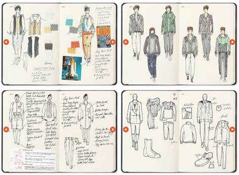 fashion portfolio layout exles 109 best menswear portfolio images on pinterest fashion