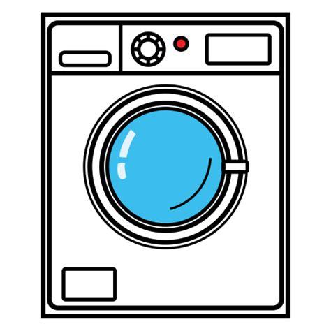 tarjetas electronicas de lavadoras aula de infantil 1 186 y 2 186 de primaria de viguera la lavadora