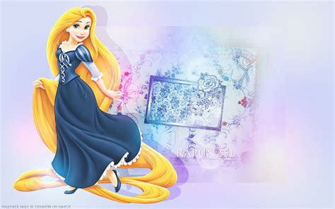 wallpaper cartoon rapunzel disney princess rapunzel pictures 07845 baltana