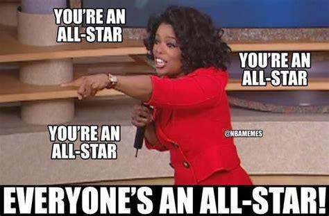 All Of It Meme - all star meme bing images