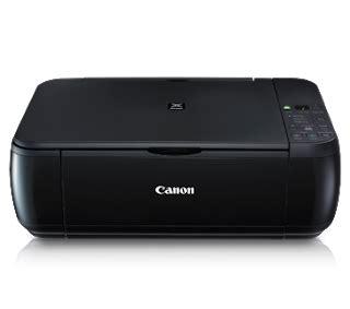 Printer Canon Pixma Mp287 canon pixma mp287 printer driver canon printer driver