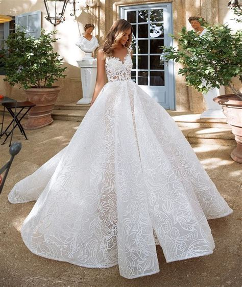 Best of 2018 Wedding Dresses   Sposa 21   We ? Wedding Dresses
