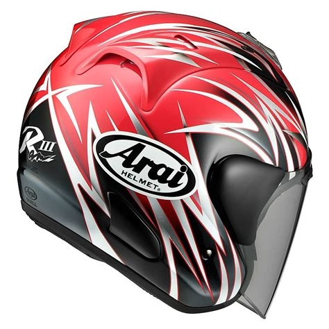 menurut bro apakah beli helm half arai 5 5 jt itu smart ya blognya arantan