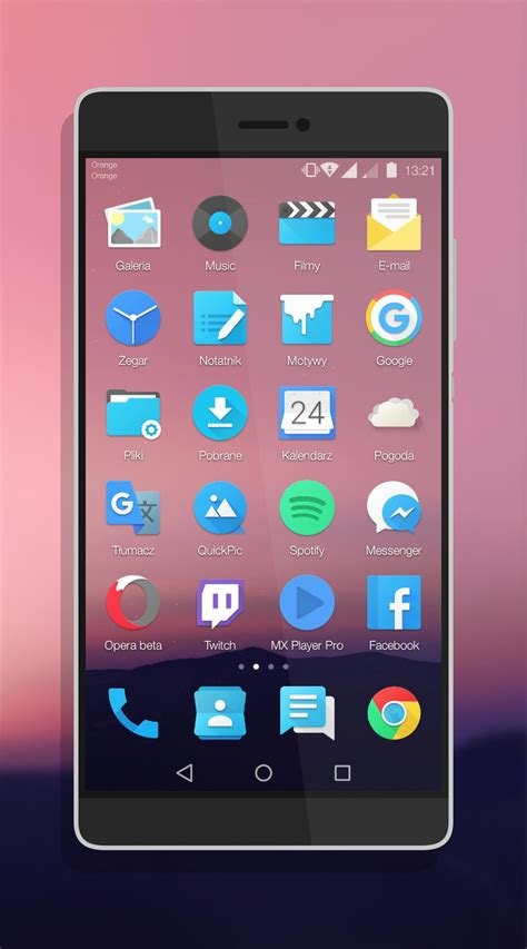 themes for huawei p8 lite android n huawei p8 lite disponibile per emui 3 1 4 0