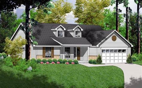 the homestead 8172 3 bedrooms and 2 5 baths the house the homestead 8172 3 bedrooms and 2 5 baths the house