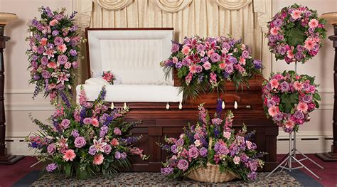 funeral colors soft color funeral sympathy flowers same day delivery