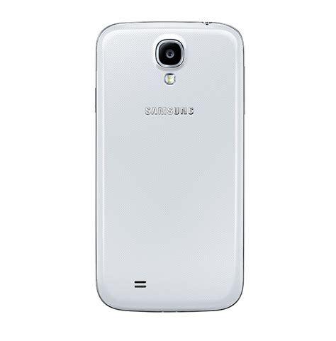 samsung galaxy s4 best price samsung galaxy s4 quick review and best price in kenya