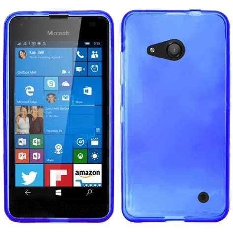 best lumia 10 best cases for lumia 550