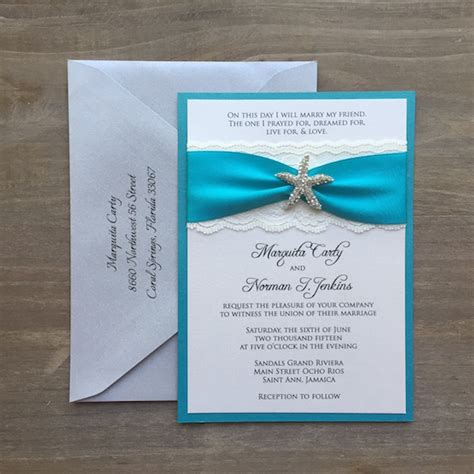 Wedding Invitations Naples Fl by Invitations In Naples Florida
