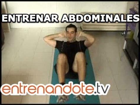 como hacer bien abdominales en casa 30 consejos para hacer bien las abdominales abdomen
