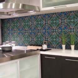 wall tiles image contemporary tile design kitchen ideas wall tiles pictures to pin on pinterest