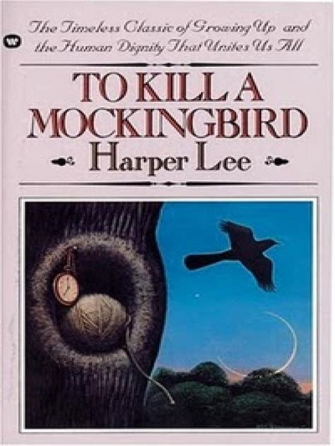 matar a un ruise 209 or lee harper sinopsis del libro rese 241 as criticas opiniones quelibroleo ranking de libros prohibidos o censurados listas en 20minutos es