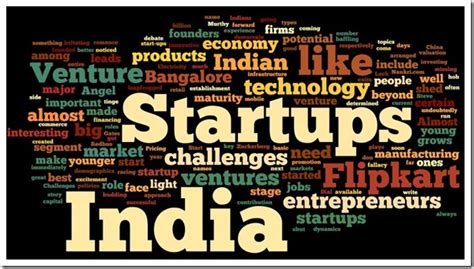 Startup India Standup India Essay by The Developing Story Of Startups In India Startup Series