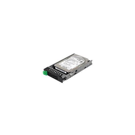 Firepro W7100 8gb s26361 f3300 l710 amd firepro w7100 8gb