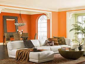 Color Combinations For Home Interior by Ideas New Home Interior Paint Colors Modern Living Room