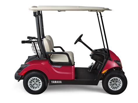 2018 yamaha golf cart yamaha golf cart parts accessories 2017 2018 best cars