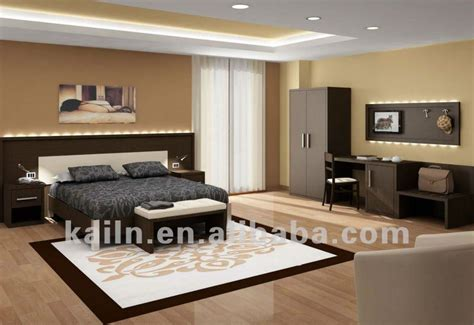Hotel Bedroom Furniture Sets newest design guangzhou hotel bedroom furniture buy