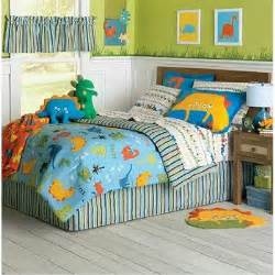 Boy Dinosaur Bedding Sets Dadka Modern Home Decor And Space Saving Furniture For
