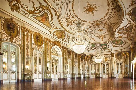 c mara de comercio de castell n dgpc museus e monumentos rede portuguesa de museus