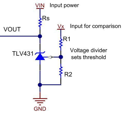 voltage divider resistor size voltage divider resistor size 28 images swot revision regeneration protocol of dr robert o