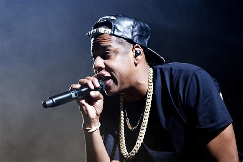 jay z history jay z makes history with songwriters hall of fame nomination