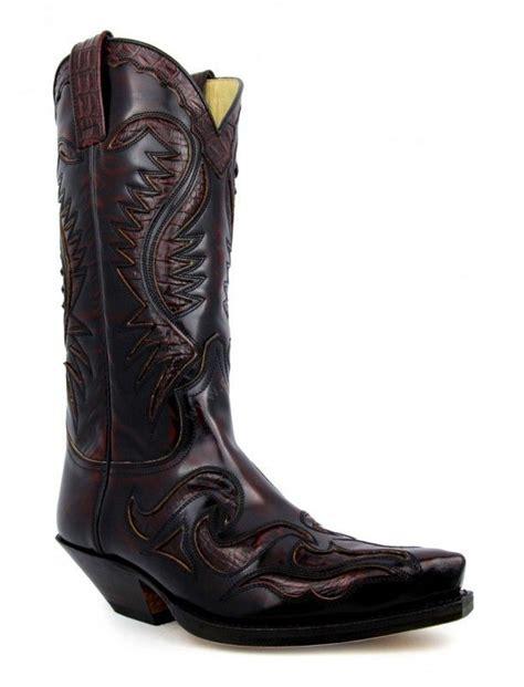 imagenes de botas vaqueras para niños mejores 33 im 225 genes de botas cowboy hombre mens cowboy