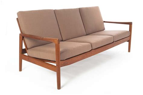 couch makers danish modern sofas fancy mid century modern sofas 84 on