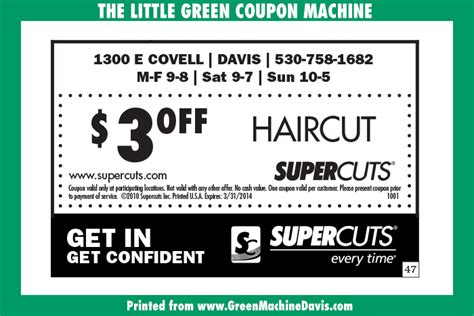 haircut coupons las vegas super cut coupons 2017 2018 best cars reviews