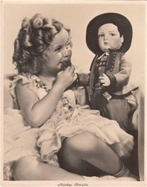 lenci shirley temple doll 1934 shirley temple and lenci tyrolean boy doll
