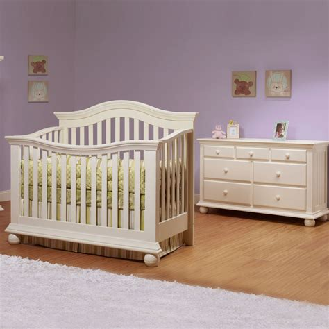 sorelle vista elite crib and changer white sorelle cribs awesome sorelle tuscany toddler rail