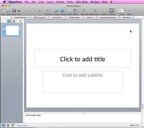 tutorial powerpoint mac 2008 text placeholders vs text boxes in powerpoint 2008 for mac