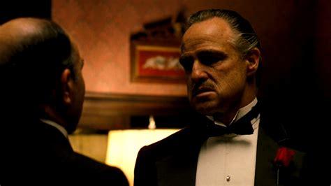 film gangster da vedere assolutamente 10 film da vedere assolutamente prima di morire