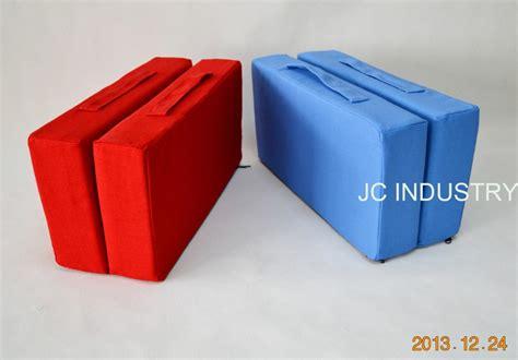 folding gel seat cushion foam folding sporting stadium seat cushion buy folding