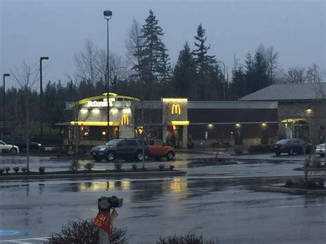 mcdonald s 23 yorumlar fast food 23545 ne novelty