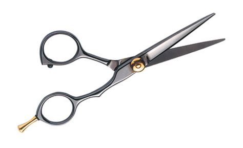 www hairsnips com old sell hair scissors ar 50 tt manufacturer from china