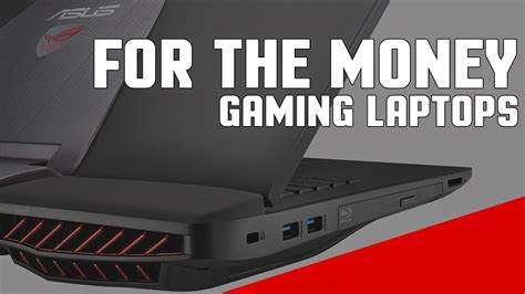 best budget pc gaming laptops 2015 500 1000