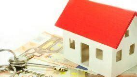 calcolo imposte acquisto prima casa immobiliare acquisto e affitto casa