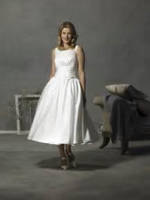 informal wedding dress wholesale informal wedding dresses cheap designer informal fashion gallery