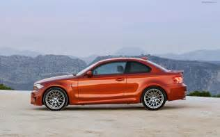 bmw 1 series m coupe widescreen 2014 just welcome to