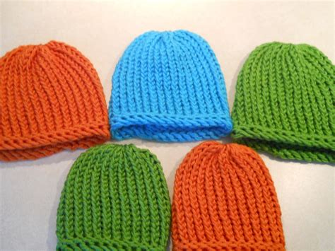 loom hat loom knitted hats bows knifty mitts knits