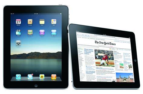 best home design apps for ipad 2 column apple ipad the ipad s top ten most annoying