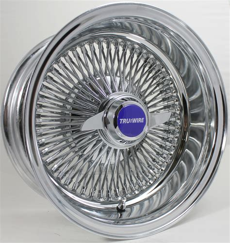 Search Spoke Pin 100 Spokes Wire Wheels Image Search Results On