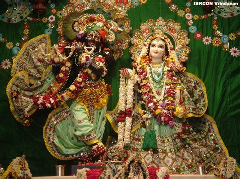 Lord Krishna Pictures High Resolution