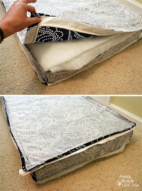 diy outdoor bench cushion elegant diy outdoor bench cushion sewing a bench cushion