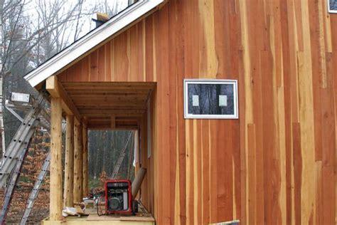 grade lumber near me redwood siding sap wood redwood sap wood siding prices