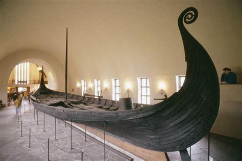 viking longboats ks2 bbc primary history vikings vikings at sea